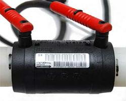 Где применяют электросварные фитинги?