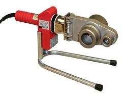Какой сварочный аппарат выбрать для монтажа пластиковых и полипропиленовых труб?