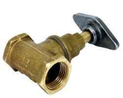водопроводный кран картинка