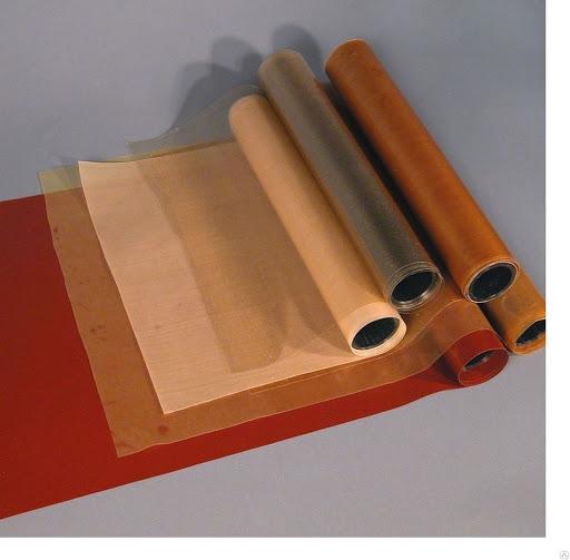Практичность приобретения электроизоляционных материалов у надежного и проверенного поставщика